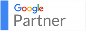 Digital Marketing Agency Leeds & Google Partner